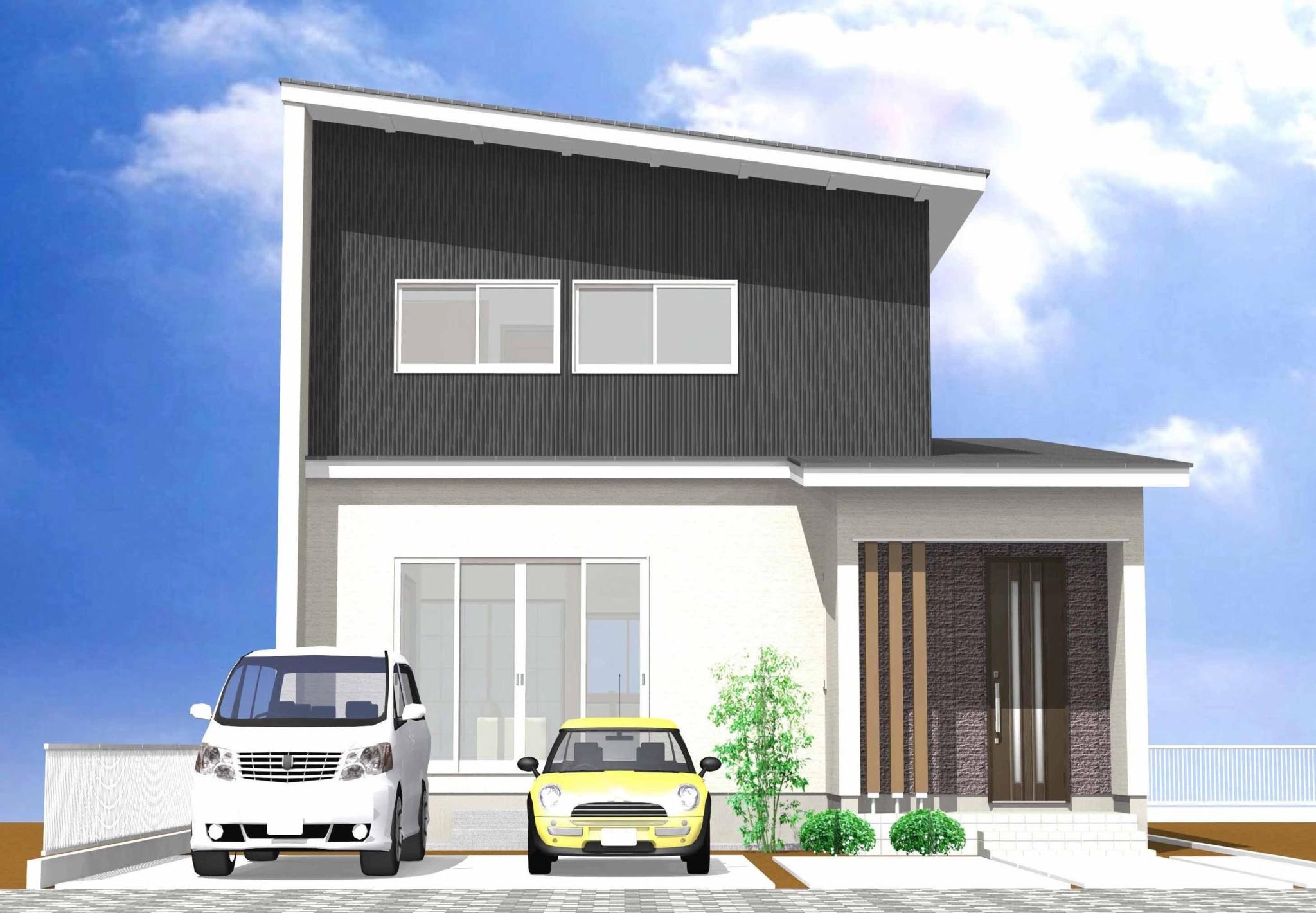 福井の注文住宅や分譲住宅・不動産売買・リフォーム・耐震診断・改修のご相談はナカノ住宅開発まで